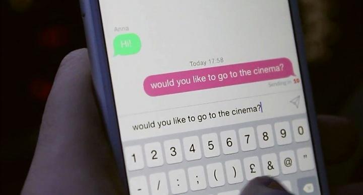 Hiboo, el WhatsApp que nos permite ver qué nos escriben antes de enviarlo