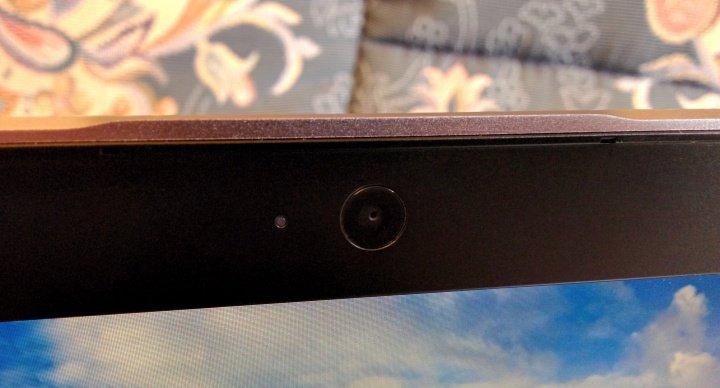 Imagen - Review: HP EliteBook Folio 1020, un portátil ultraligero de lujo