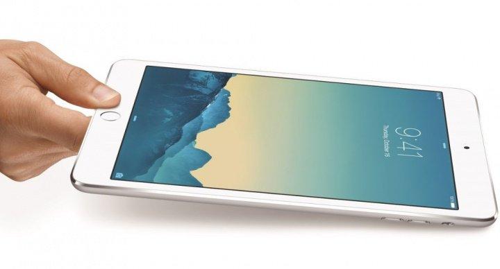 Imagen - WhatsApp se podrá descargar en el iPad