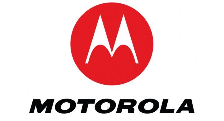 Motorola dejará de existir como tal