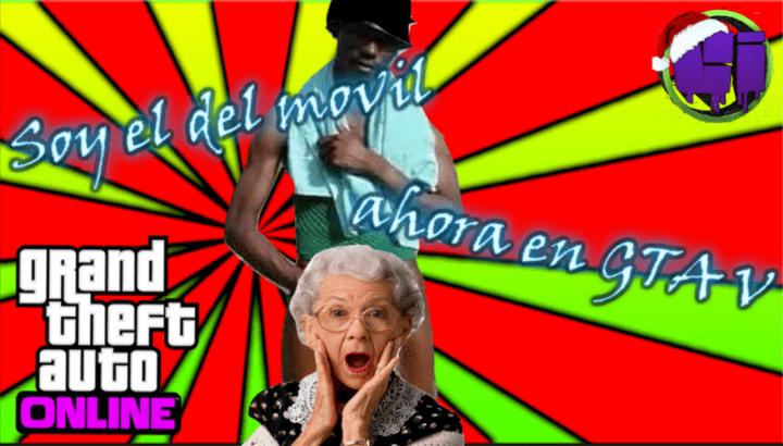 Imagen - Los mejores memes del negro de WhatsApp