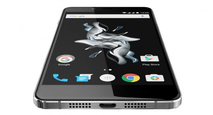 Imagen - OnePlus X elimina el sistema de invitaciones para siempre