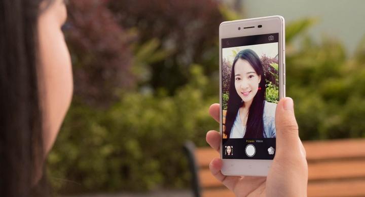 Imagen - ¿Cómo de común es morir por hacerse un selfie?