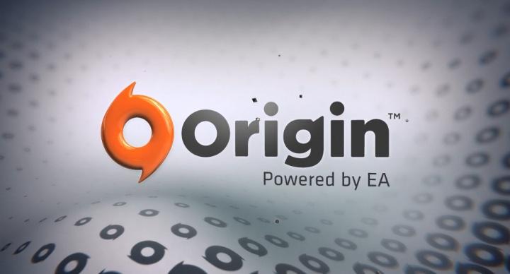 Imagen - Origin Access, tarifa plana de videojuegos para PC por 3,99 euros al mes