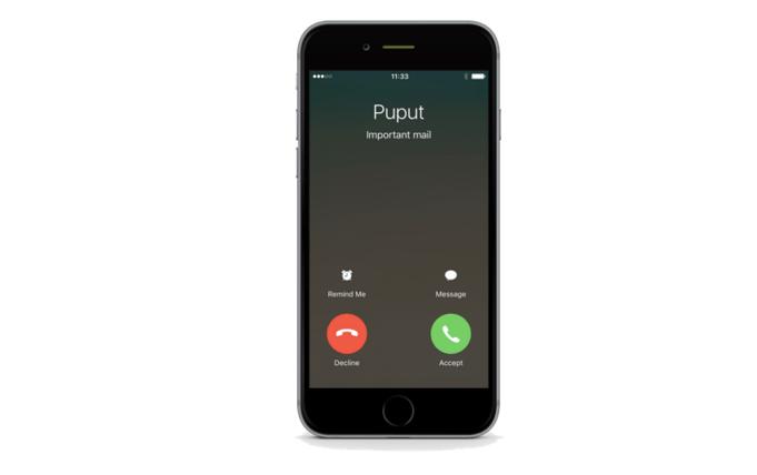 Imagen - Puput, el nuevo servicio para conectarte a Internet gratis