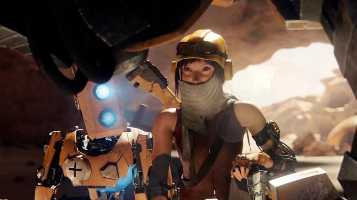 Imagen - Las exclusivas de Xbox One para 2016