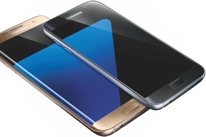 Imagen - Detenido el lanzamiento de Android 7.0 Nougat para el Samsung Galaxy S7 y S7 Edge