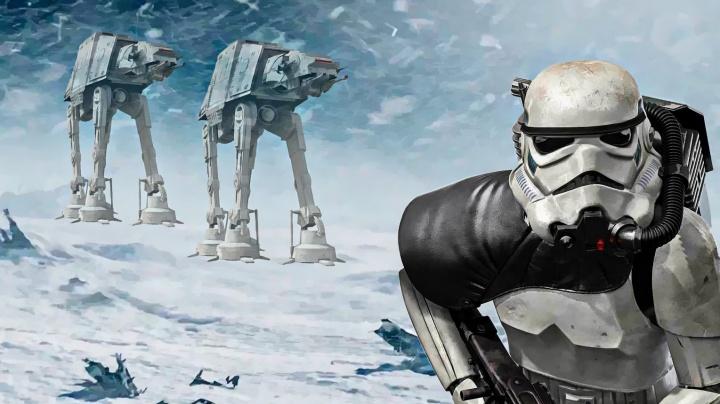 Imagen - Star Wars Battlefront II: estos son los requisitos