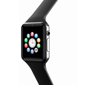 Imagen - ¿Merecen la pena los relojes de las Promociones Marca?