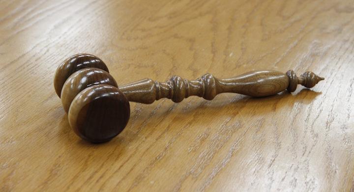Imagen - Los números 902 para atención al cliente son ilegales, según la Unión Europea