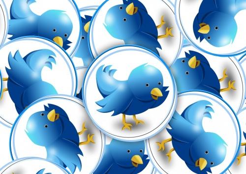 Imagen - Twitter planea tweets de 10.000 caracteres