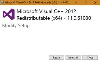 Imagen - La actualización KB3119142 de Windows 10 se reinstala repetidamente por error