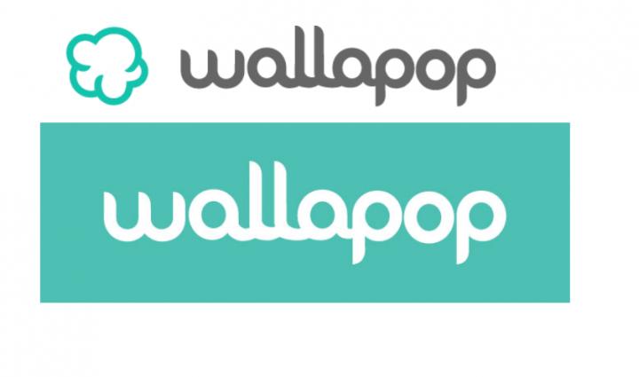 Wallapop ya permite pagar online con Wallapay