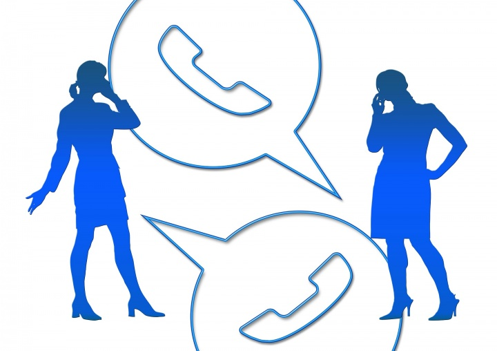 El Tribunal Europeo autoriza a que tu jefe espíe tu WhatsApp