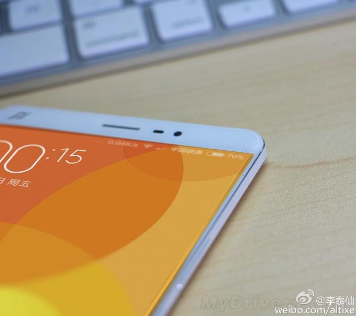 Desvelados los precios del Xiaomi Mi5