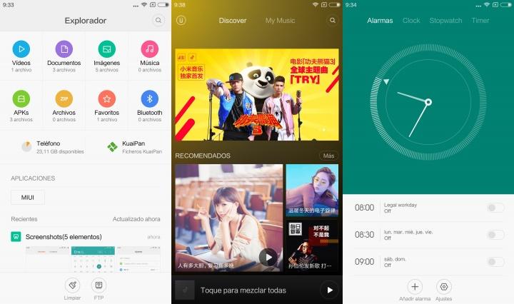 Imagen - Review: Xiaomi Redmi Note 3, el nuevo rey de la gama media china