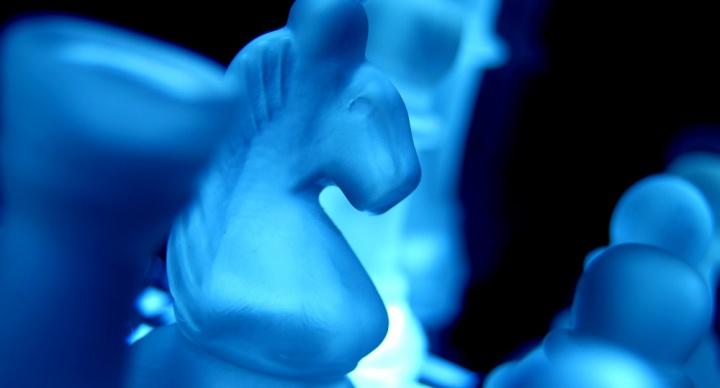 Truco: Juega al ajedrez en Facebook Messenger