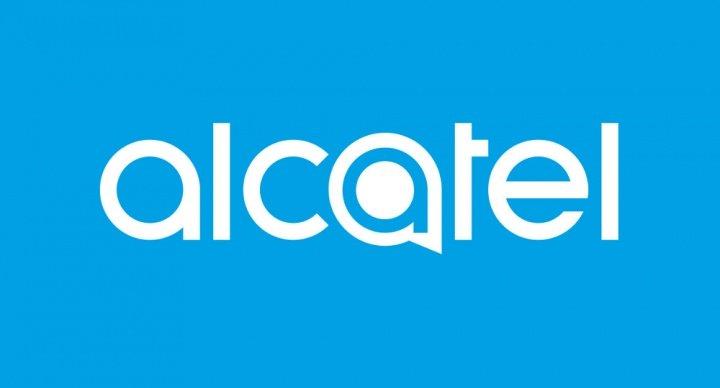 Alcatel PIXI 4, un phablet de 6 pulgadas y conectividad 4G