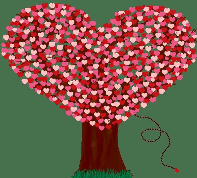 30 Felicitaciones De San Valent 237 N Para Whatsapp
