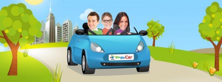 Imagen - BlaBlaCar sigue abierto, no se cerrará de forma cautelar