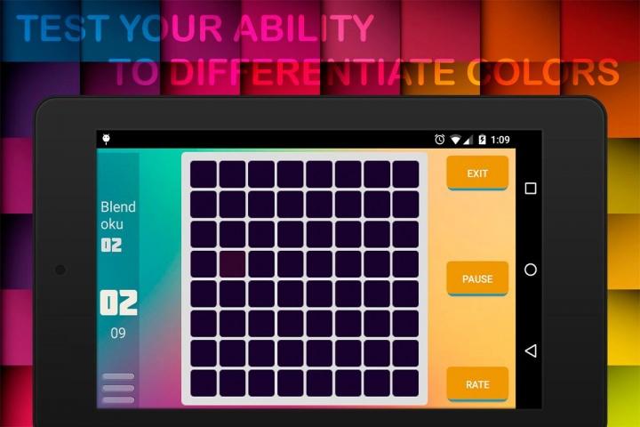 Imagen - Un juego en Google Play te suscribe a servicios de pago