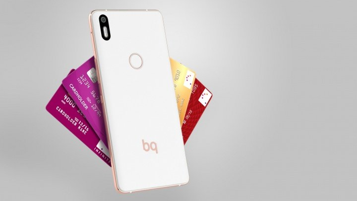 bq-aquaris-x5plus-nfc-220216