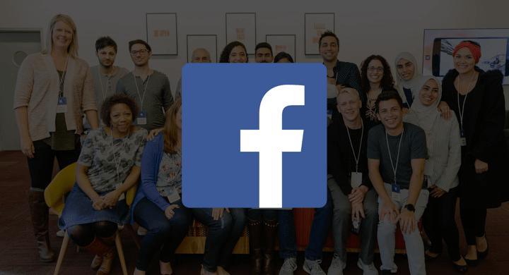 Quick Updates, el Snapchat que prepara Facebook