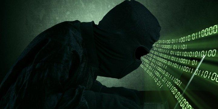 Imagen - Un problema de seguridad pone en peligro millones de tarjetas Visa