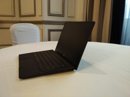 Imagen - HP Elite x3, el primer dispositivo que lo abarca todo