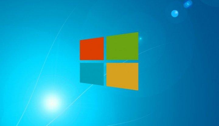 Se filtra un renovado Paint para Windows 10 con herramientas para dibujos 3D