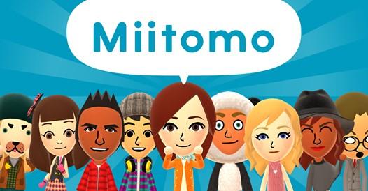 Imagen - Animal Crossing, el juego de Nintendo, aparecerá pronto en Android y iPhone