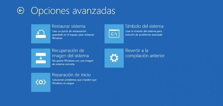 Imagen - Cómo solucionar los reinicios continuos que causa Avast Antivirus