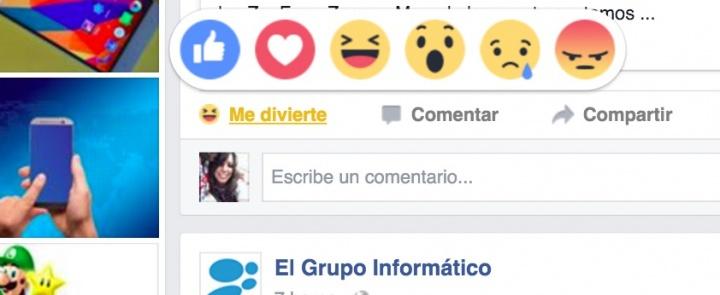 reacciones-de-facebook-240216