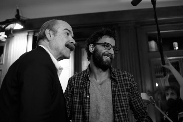 Imagen - Cómo ver los Premios Goya desde Internet