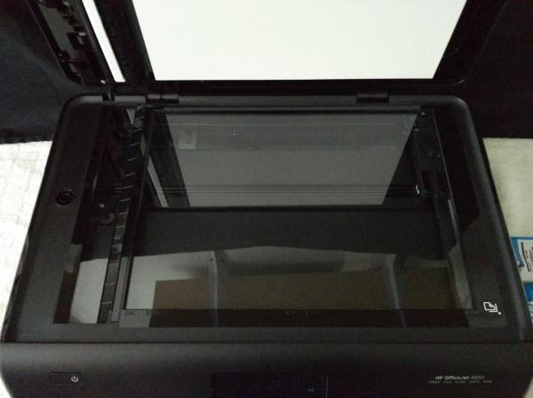 Imagen - Review: HP OfficeJet 4650, una impresora profesional asequible