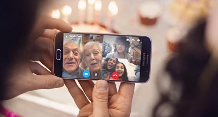 Skype no funciona para muchos usuarios