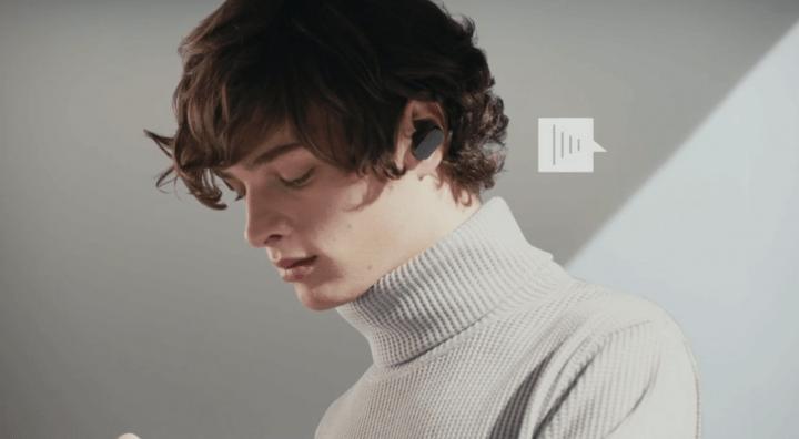 Imagen - Sony lanza una nueva gama de accesorios para el Xperia