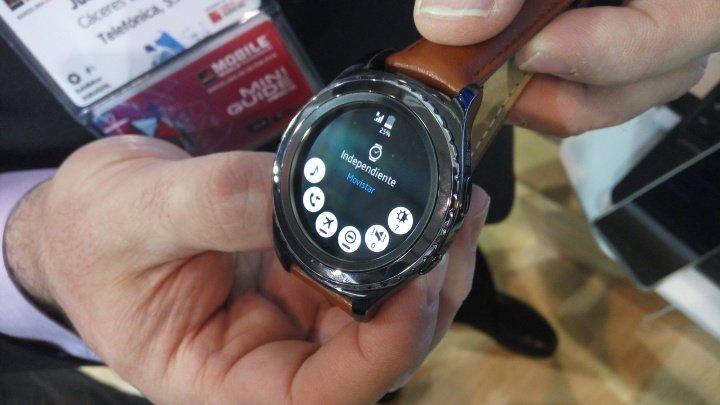 Imagen - Telefónica muestra los usos de la eSIM