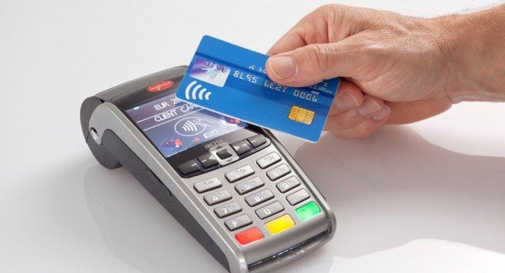 Imagen - Alina, el malware que roba tarjetas de crédito en tiendas físicas