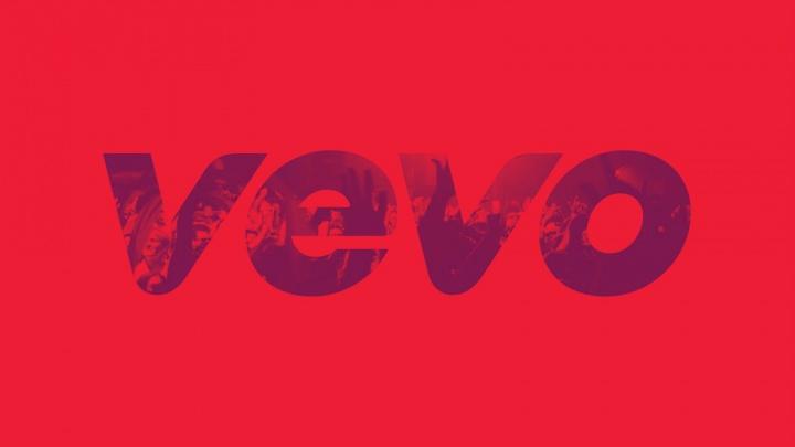 Descarga la app oficial de Vevo
