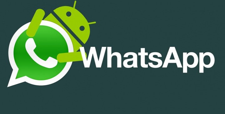 Imagen - WhatsApp se une al programa de betas de Google Play