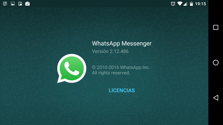 whatsapp212486-version-(2)-290216