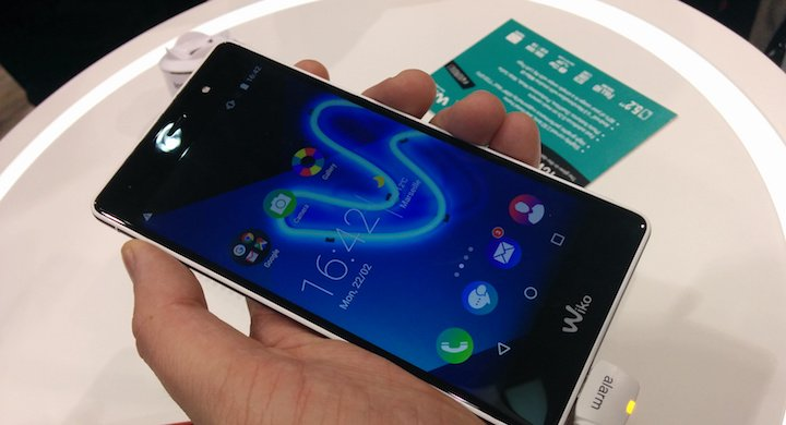 wiko-fever-mwc-220216