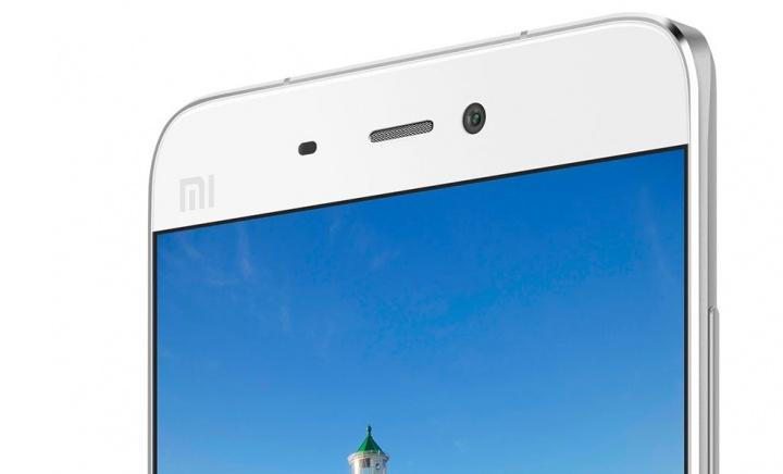 Imagen - Xiaomi Mi5: Especificaciones oficiales, precio y lanzamiento