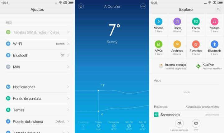 Imagen - Xiaomi actualiza 25 modelos de teléfonos ante ataque KRACK