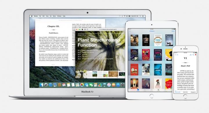 Apple estafó a los usuarios con el precio de los ebooks