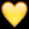 Imagen - ¿Qué significan los emoji en Snapchat?