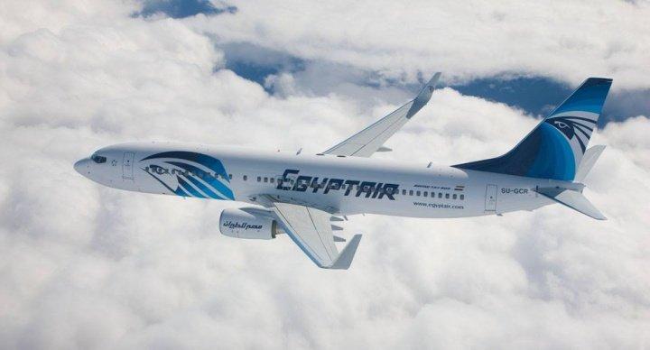7 interesantes usos del modo avión