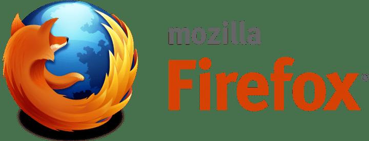 Imagen - Descarga Firefox 45, la última actualización del navegador de Mozilla