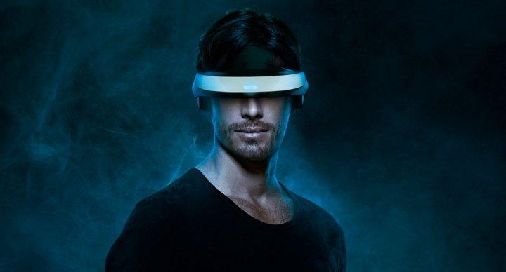 Imagen - Pornhub triunfa con el contenido porno en realidad virtual
